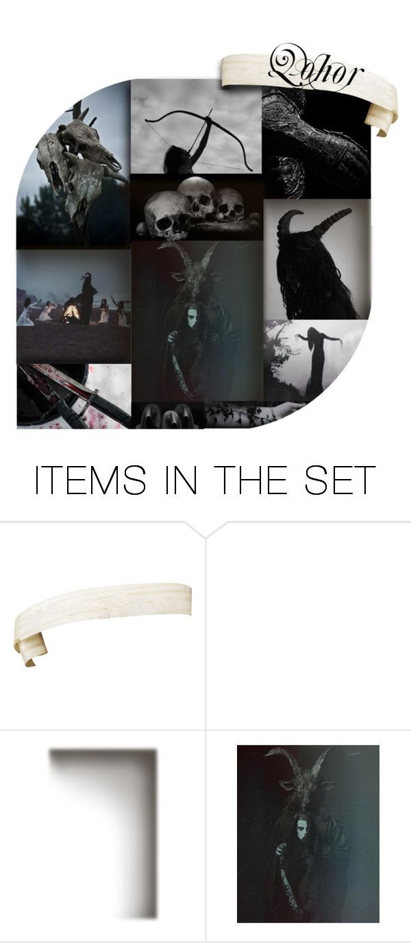 """""""Qohor (The Free Cities of Essos)"""" by minapap ❤ liked on Polyvore featuring art"""