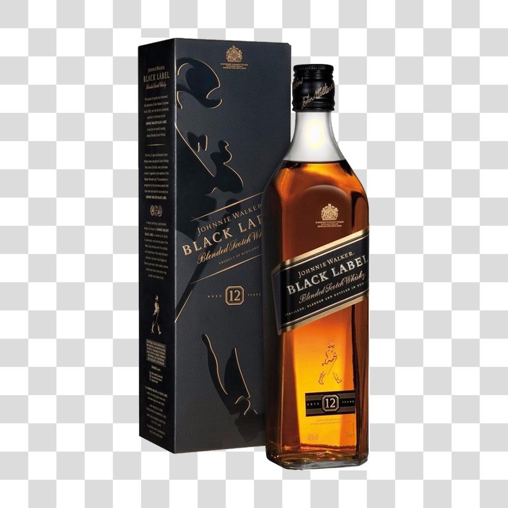 Whisky Black Label Png Transparente Sem Fundo Download Designi Em 2021 Whisky Transparente Garrafas