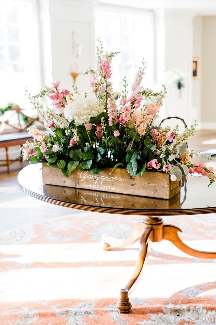 Virginia Wedding Photographers Caroline Lima Photography