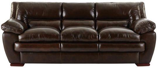 Brady Sofa Art Van Furniture