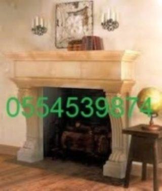 صور مشبات مشبات مشبات رخام صورمشبات مشبات Www Mahbaat111 Blogspot Com Entryway Tables Decor Home Decor