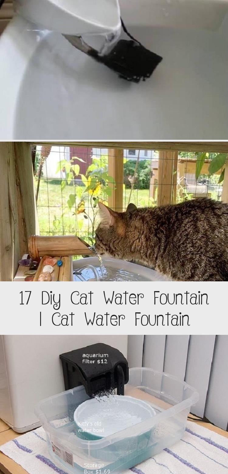 catit flower fountain filter square