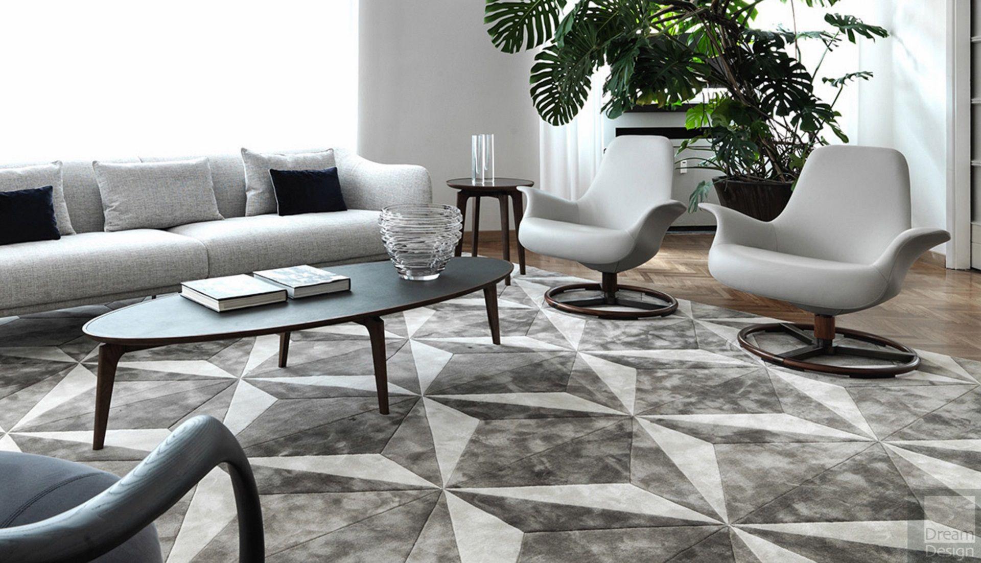 Tilt Armchair in 2020 Furniture, Armchair