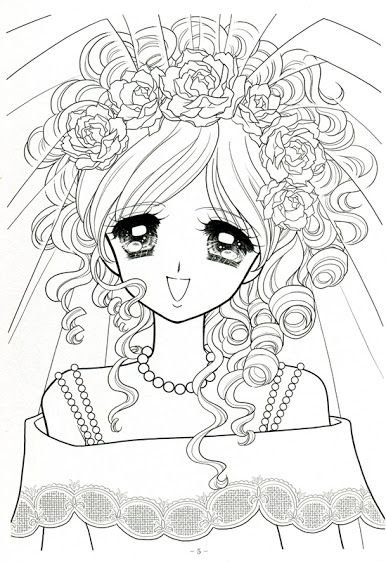 free anime porn coloring pages - photo#48