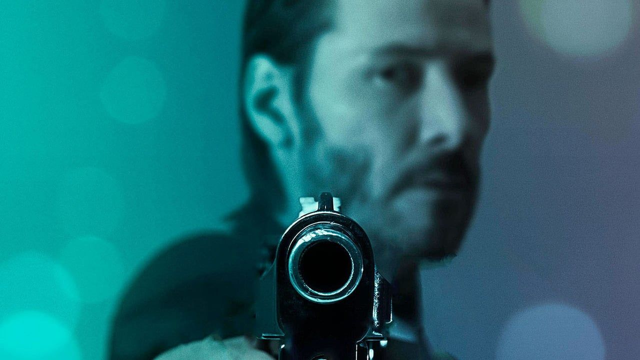 John Wick 1 Izle John Wick Keanu Reeves Film Completi