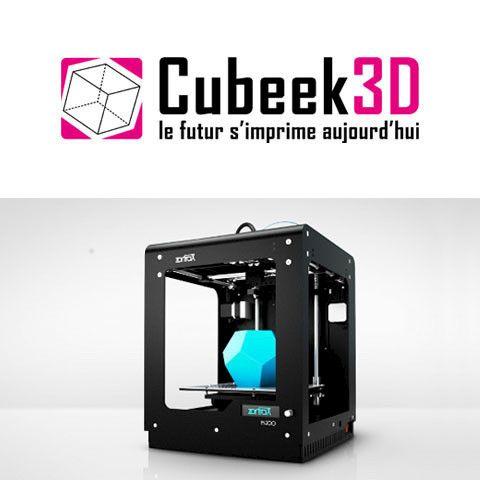-6% on 3D Printers Leapfrog, Zortrax, XYZ Printing, BE3D & BEEVERYCREATIVE 3D Printers with promo code: CULTSEEK Enjoy it here: https://cults3d.com/en/3d-printing-voucher-discounts/74-Cubeek3D