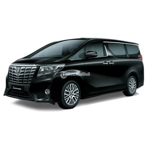 Pin Oleh Mobilkusewa Di Sewa Mobil Alphard Jakarta Call Wa 0851 0338 3811 Mobil Mewah Mobil Kendaraan