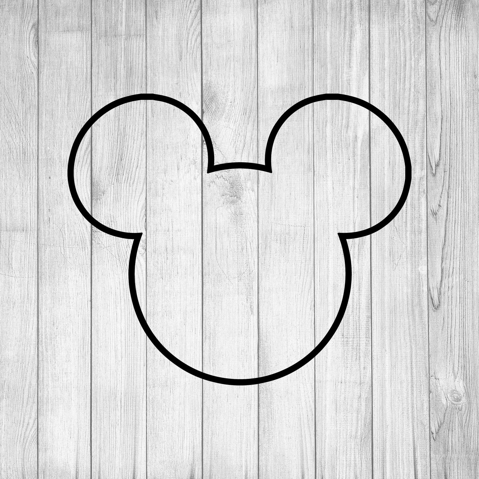 Pin on Disney