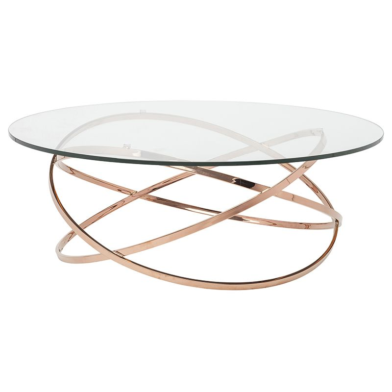 2er Set Couchtisch Jamie Rund Metall Beistelltisch Sofa Tisch Couchtisch Metall Couchtisch