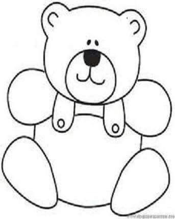 Pin von Chanat_Ae auf Kids Clothes | Pinterest | Bären