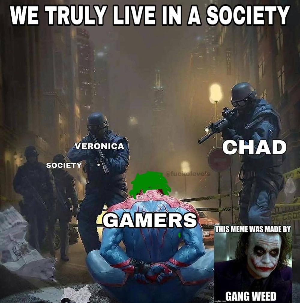 Gamers Rise Up Meme Foxydoor Com Memes Old Man Meme Dark Souls Meme