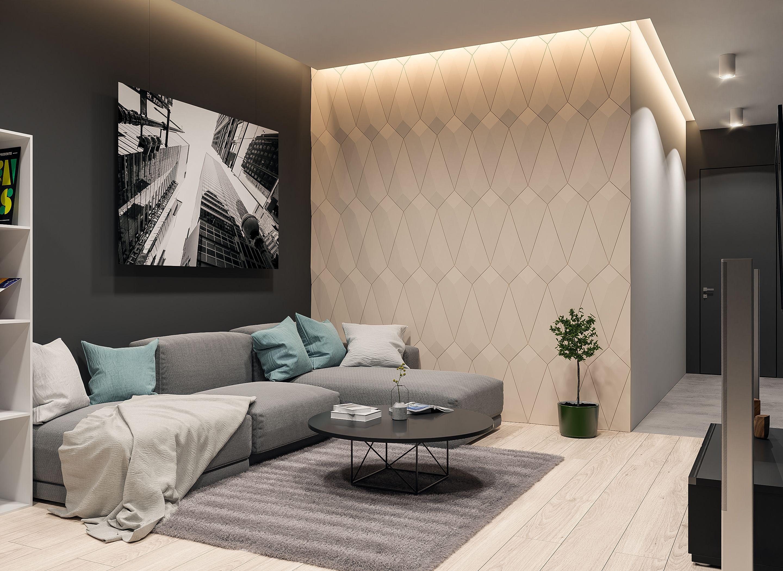 Kite By Kalithea Panels Panele 3dpanels Panele3d Livingroom Salon Wall Sciana Tiles Plytki Design Inte Decor Home Decor Inspiration Interior Design