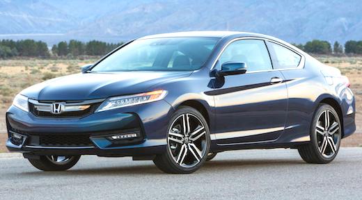 2019 Honda Accord Coupe Specs and Price, 2019 honda accord