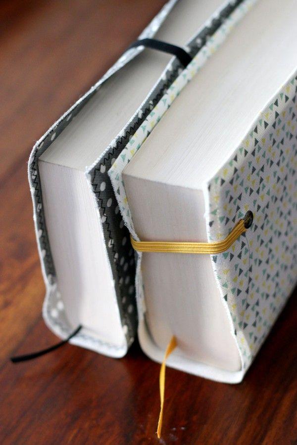 (ÉTÉ 2015) Couvre-livre de vos lectures estivales - Kesi'Art - le Blog