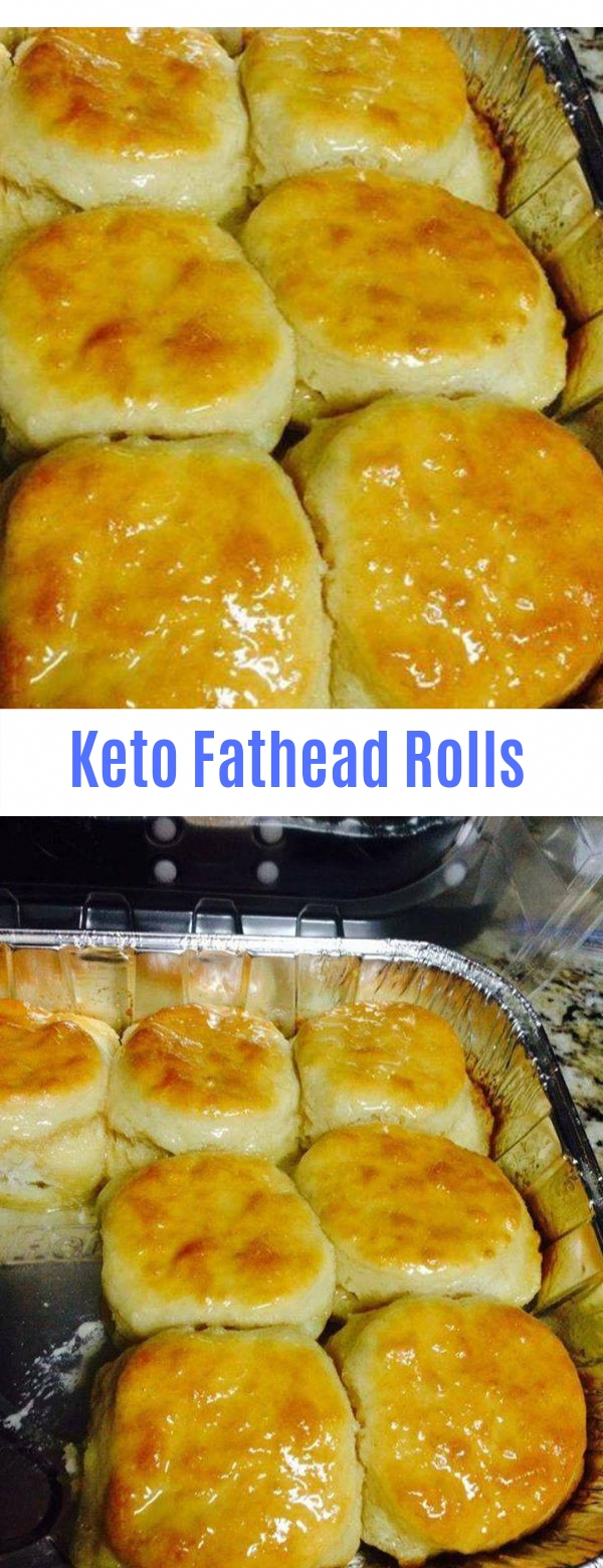 What Is A Keto Diet Recipes