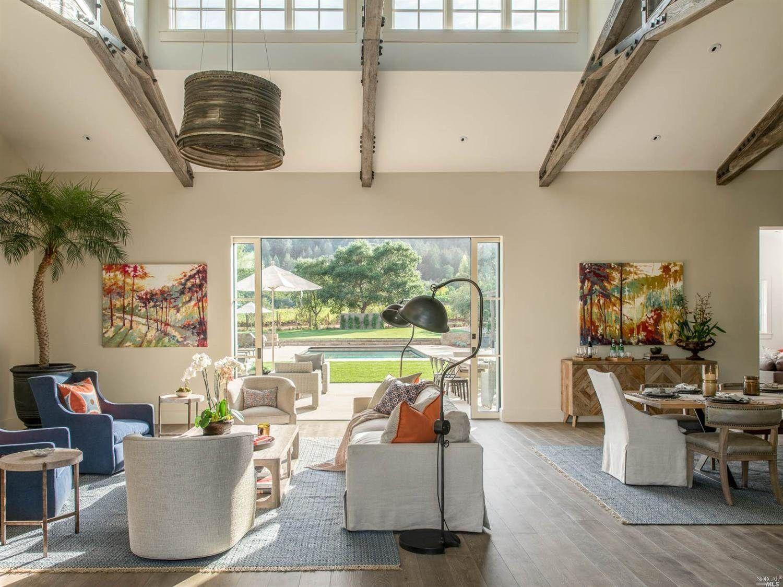 Christie's International Real Estate Contemporary
