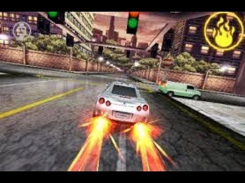 Racing Car Game Car Games Download Games Online Games For Kids