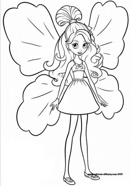 Dibujos Para Dibujar Muy Bonitos Dibujos Para Dibujar Con