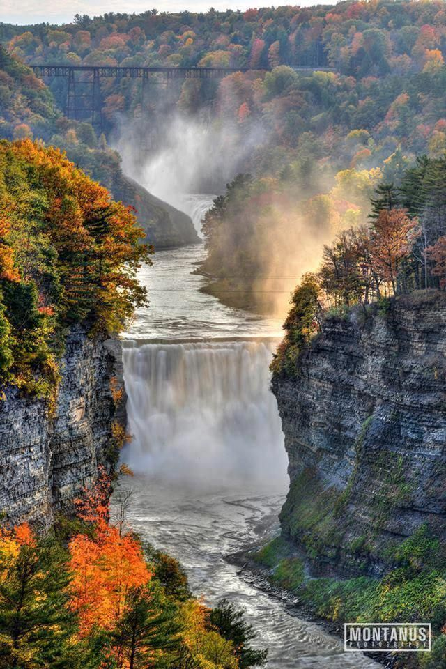 Upstate NY near Rochester -Letchworth State Park #upstatenytravel #WinterupstateNY #letchworthstatepark Upstate NY near Rochester -Letchworth State Park #upstatenytravel #WinterupstateNY #letchworthstatepark Upstate NY near Rochester -Letchworth State Park #upstatenytravel #WinterupstateNY #letchworthstatepark Upstate NY near Rochester -Letchworth State Park #upstatenytravel #WinterupstateNY #letchworthstatepark Upstate NY near Rochester -Letchworth State Park #upstatenytravel #WinterupstateNY # #letchworthstatepark