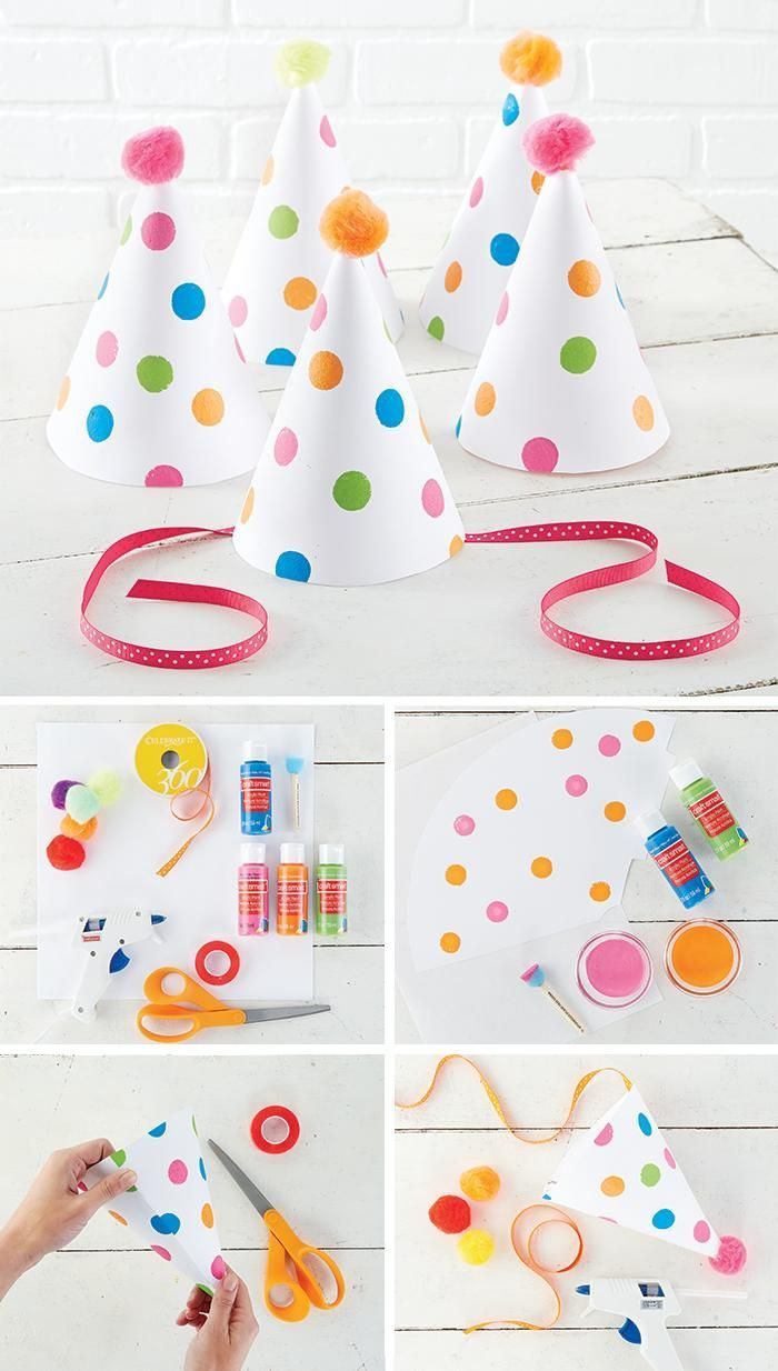 The Perfect Party Checklist DIY party Easy and Diy party decorations
