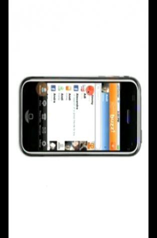 Nimbuzz Guide 1.0's Screenshots