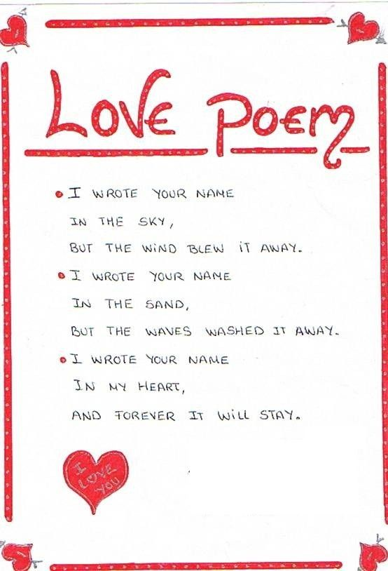 My Love For You Will Never Die Love Love Poems Love Quotes Poems
