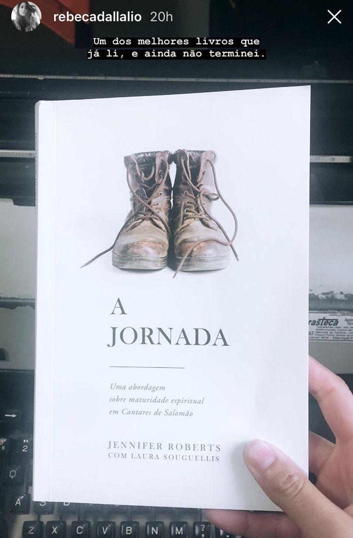 Pin De Nathalia Inacio Em Livros Em 2019 Livros Listas De