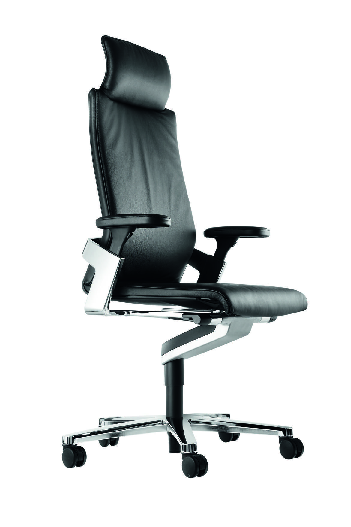 On Office Chair With Trimension Three Dimensional Synchro Adjusted Dynamic Seating Design Wiege Office Chair Ergonomic Office Chair Antique Wooden Chairs