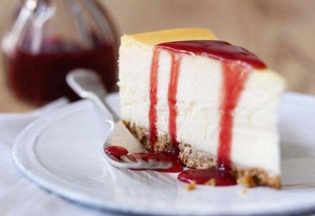 ad601b29e460ac457569d5f43ba823af - Cheesecake Ricette Originali