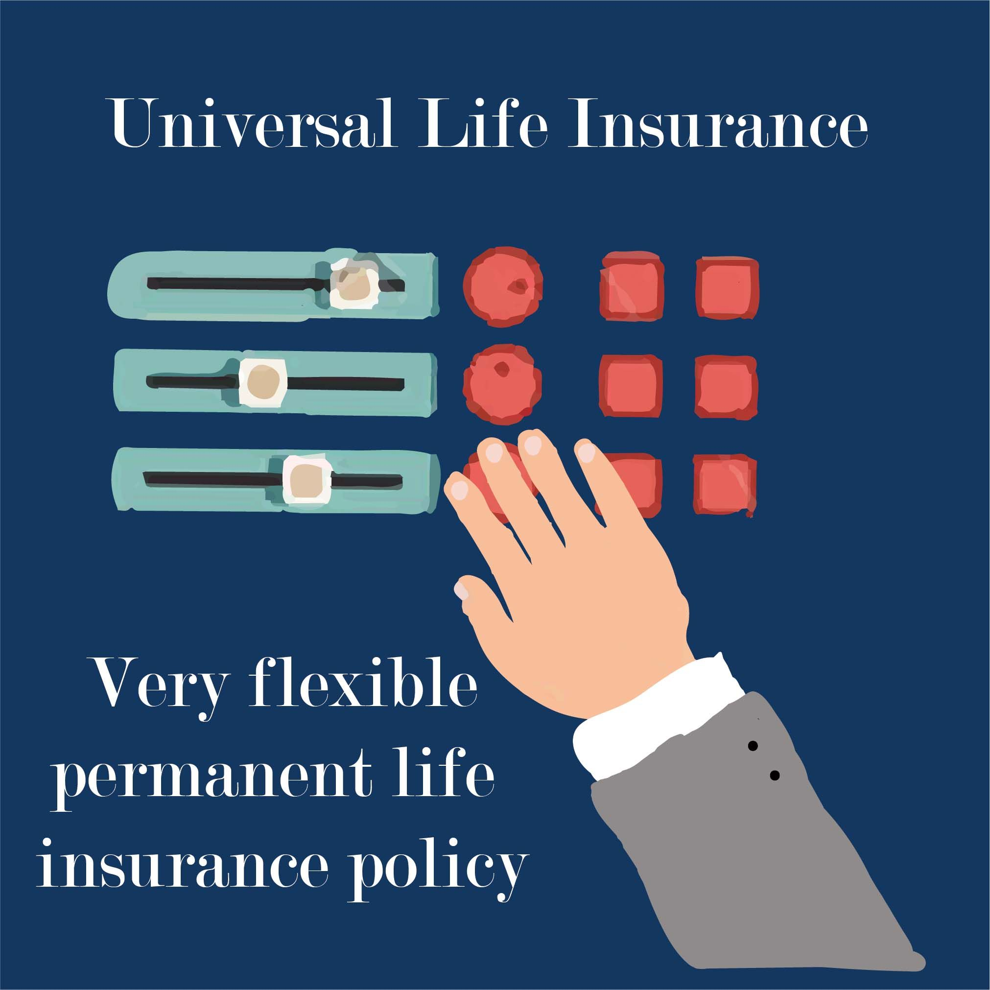 Pin by Midwest Benefits on Life Insurance (With images ...