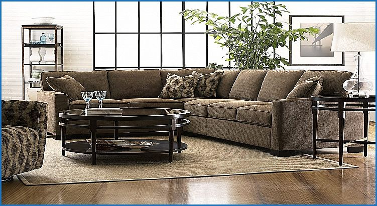 New Extra Firm Sectional Sofa   Http://countermoon.org/extra