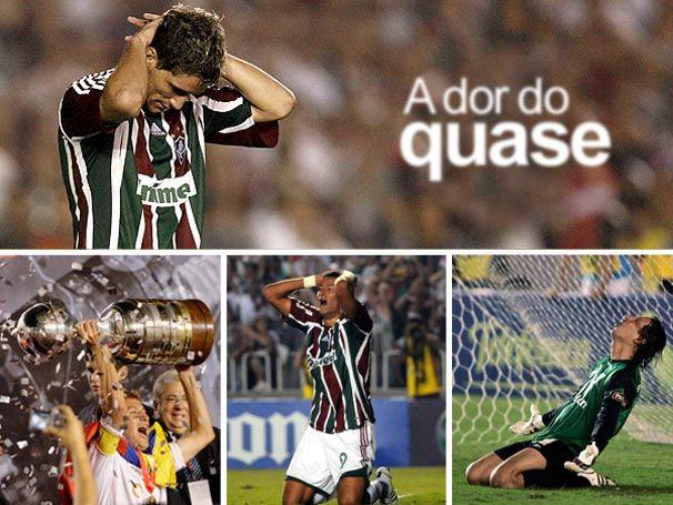 Libertadores 2008