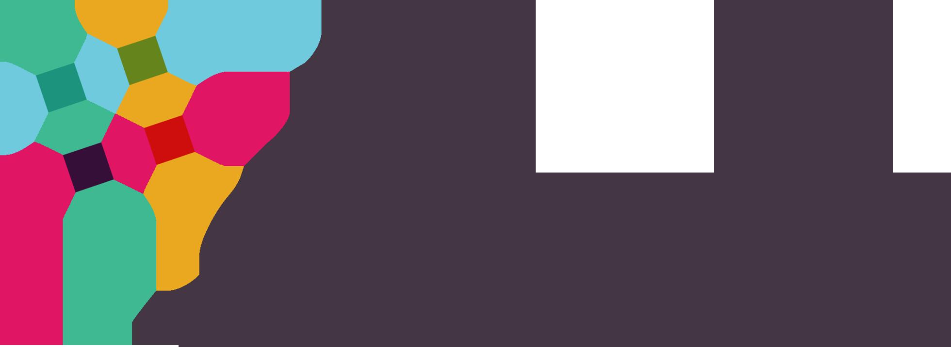 Tiny Speck, Slack Technologie Logos, Hashtag logo