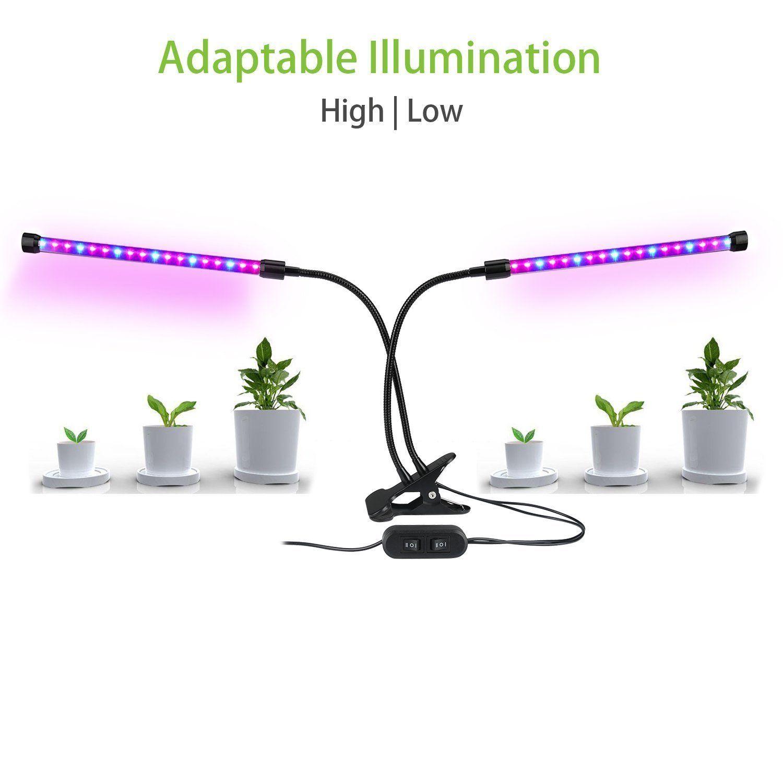 12++ Led letter lights amazon inspirations