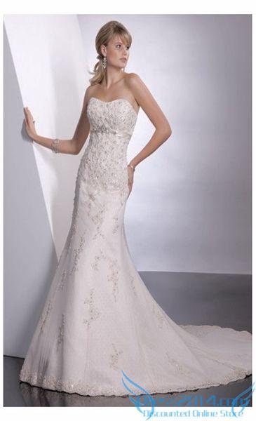 wedding dress,wedding dresses wedding dress,wedding dresses