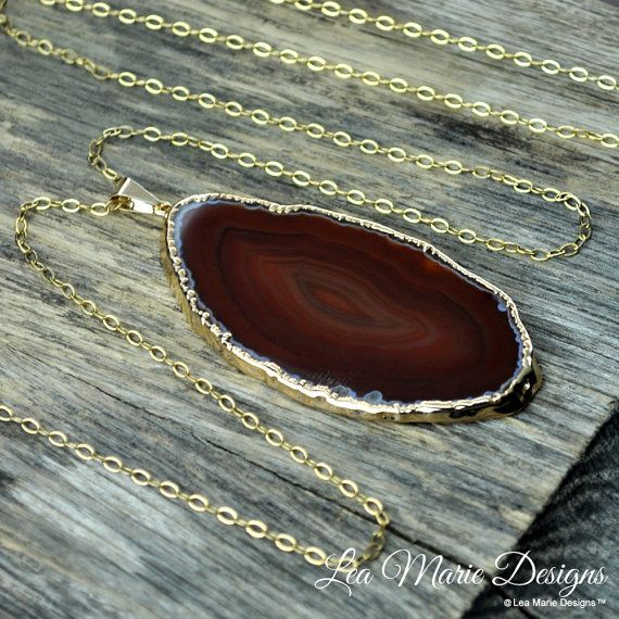 https://www.etsy.com/listing/479362851/agate-necklace-agate-pendant-brown-agate?ga_search_query=agate+necklaces