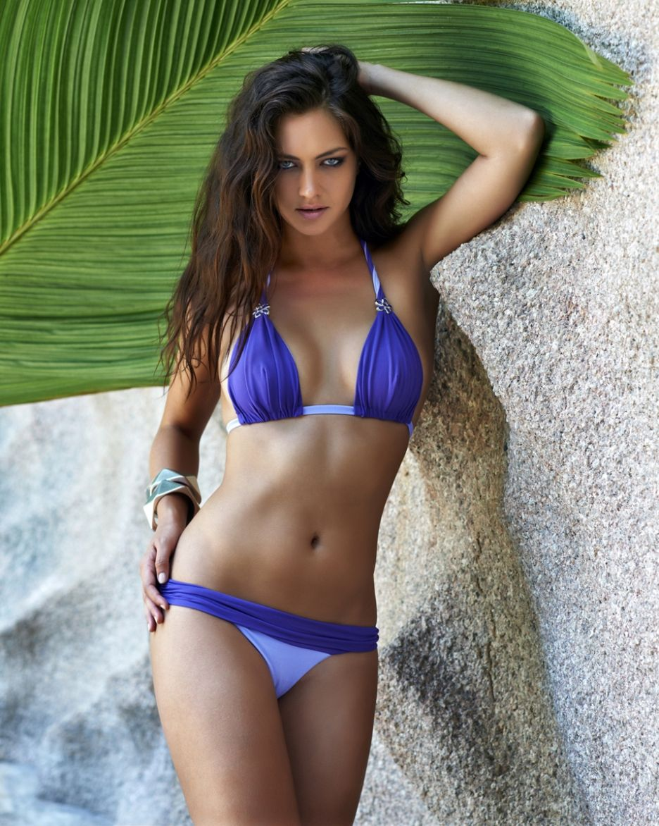 cleavage Is a cute Candice Boucher naked photo 2017