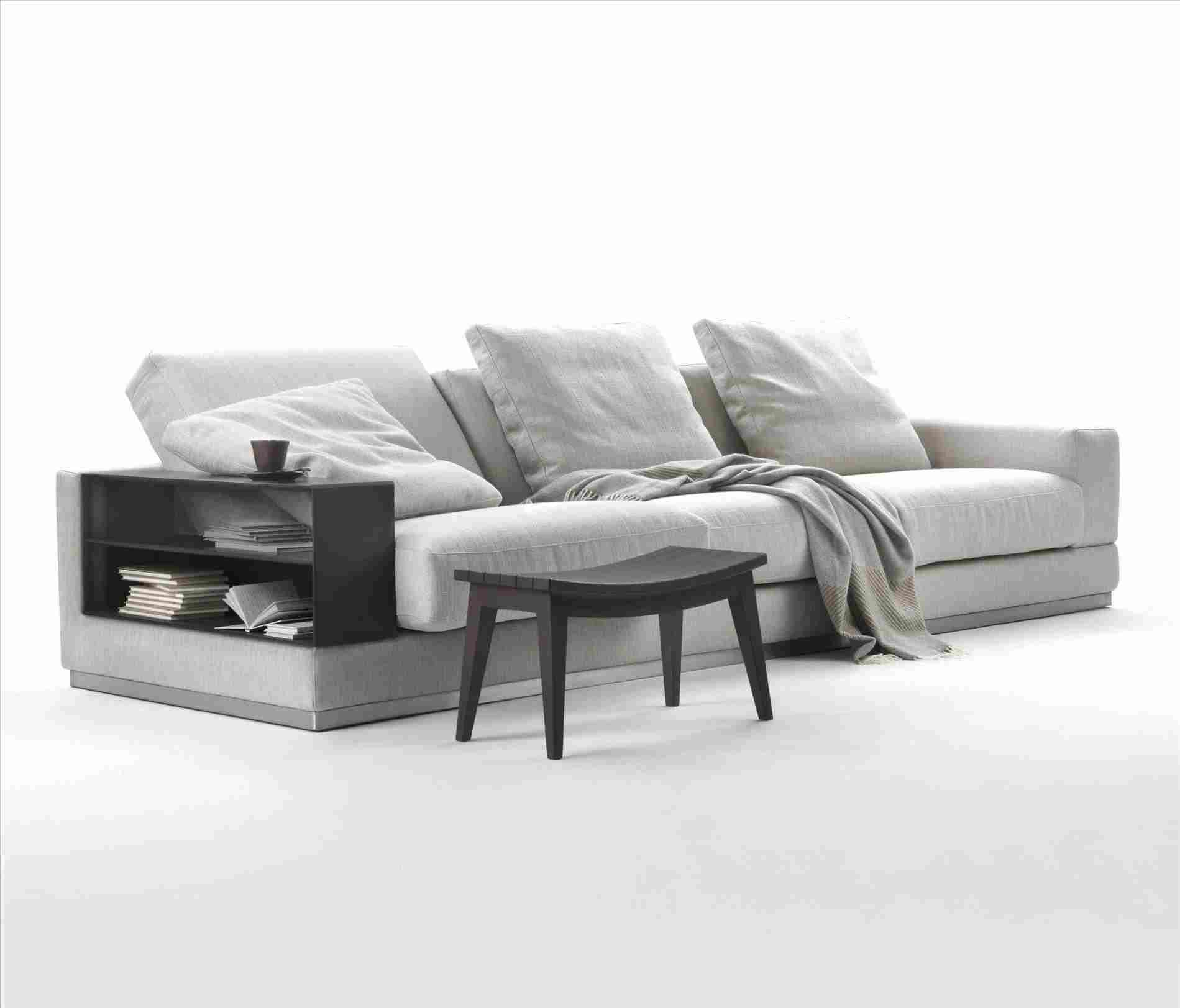 sectional sofas kijiji london  sectional sofa sofas room