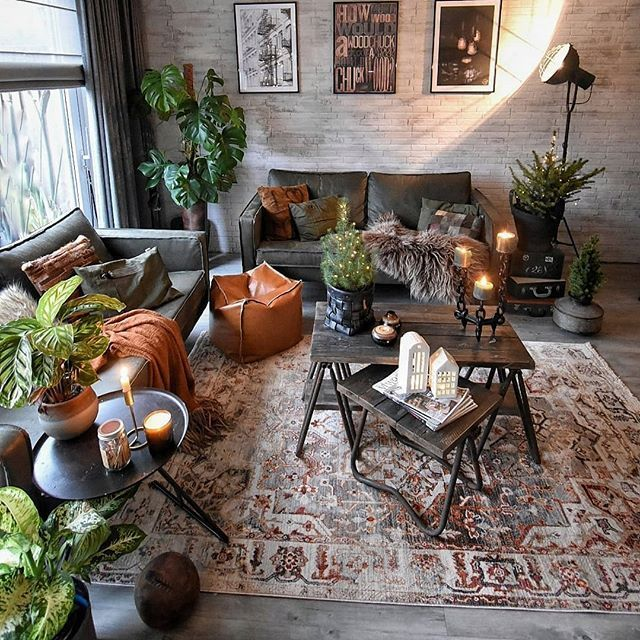 Today Pin  Daily Good Pin is part of Living room decor modern - Daily Good Pin