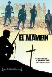 Watch El Alamein Full-Movie Streaming