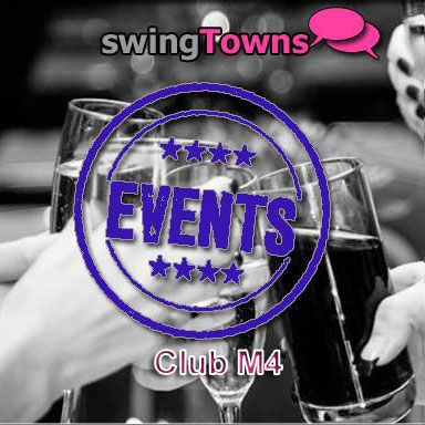 Www swingtowns