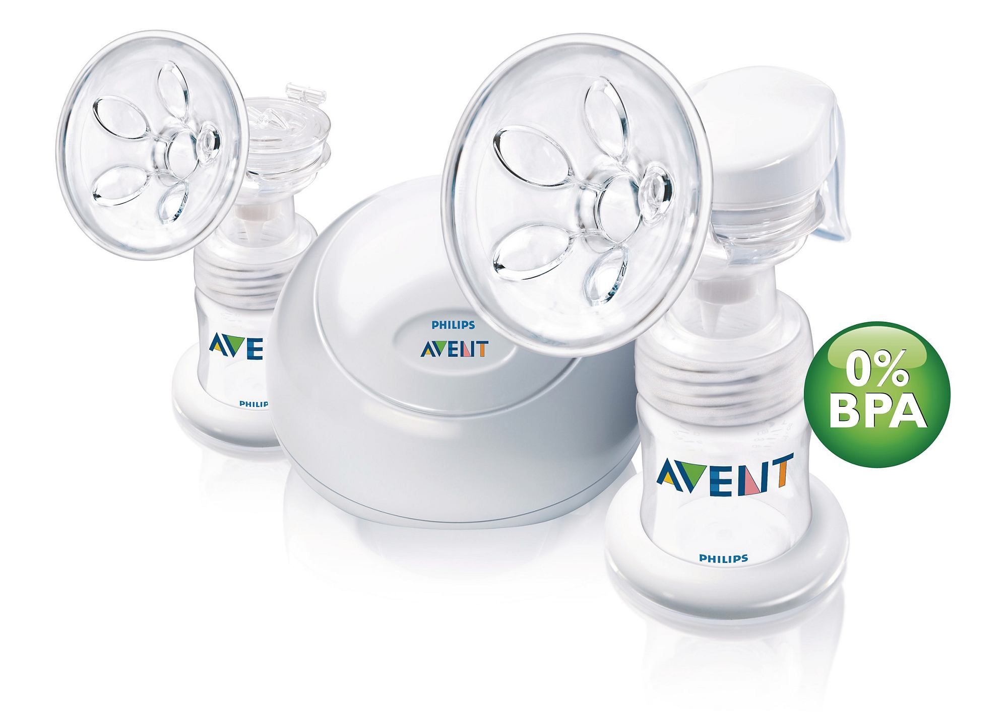 Pin On Avent
