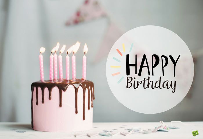 Happy Birthday Wishes Artinya ~ 30 birthday wishes ecards to share post and pin happy birthday