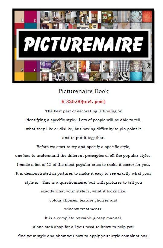 Picturenaire