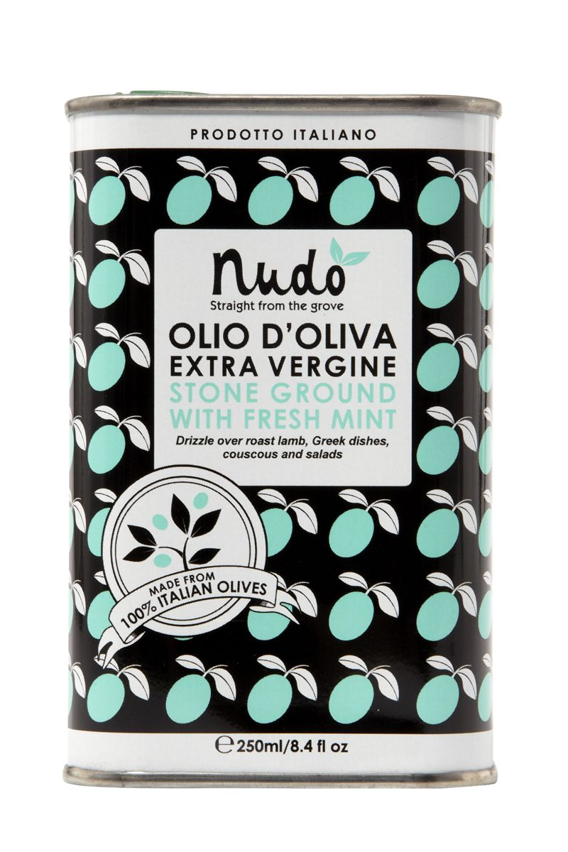 15 amazing home deals under 100 olive oil packaging