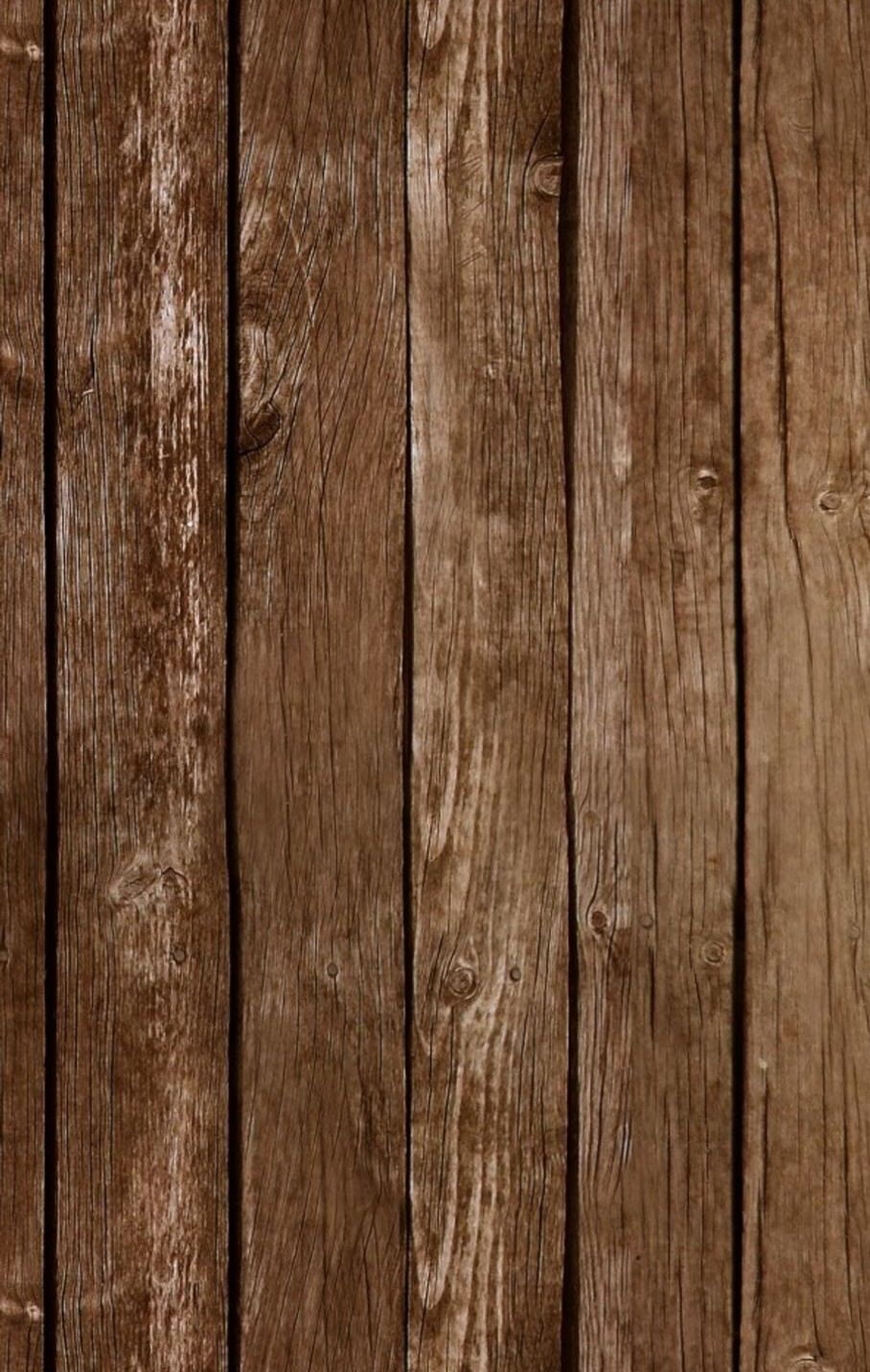 Wood iphone wallpaper | iPhone wallpapers | Pinterest | Bois, Texture bois et Titi