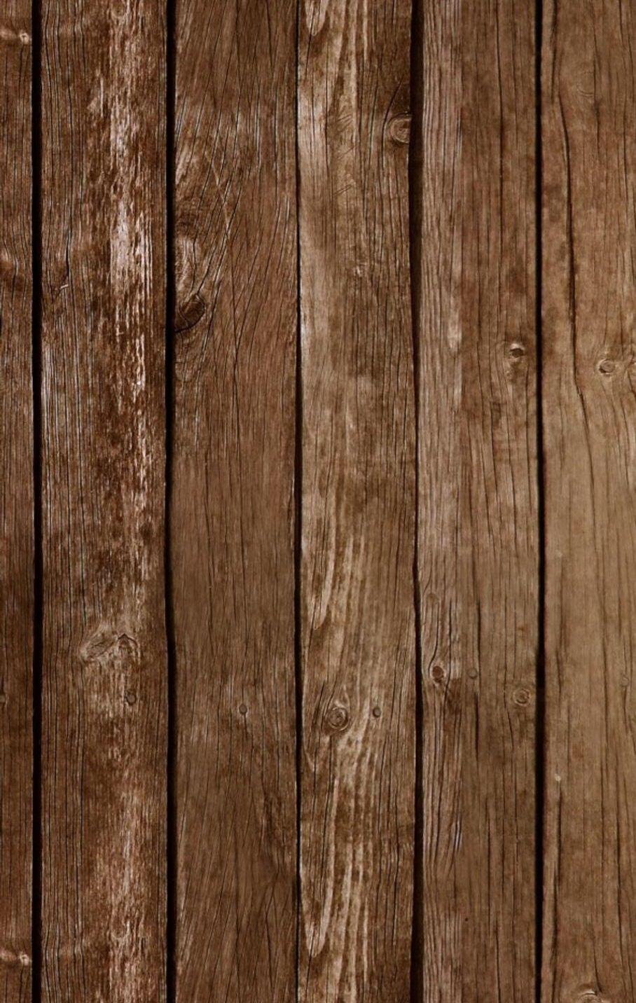 Wood iphone wallpaper | iPhone wallpapers | Achtergronden, Vintage achtergronden e Bruin