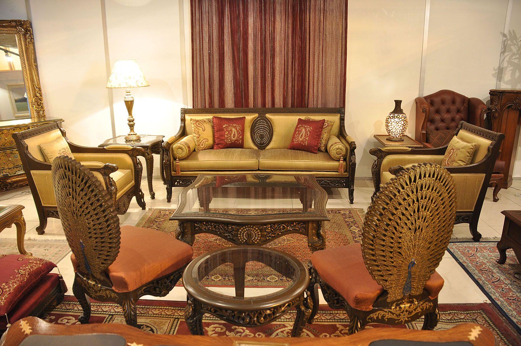 Wooden Furniture Designs for Living Room. Bedroom