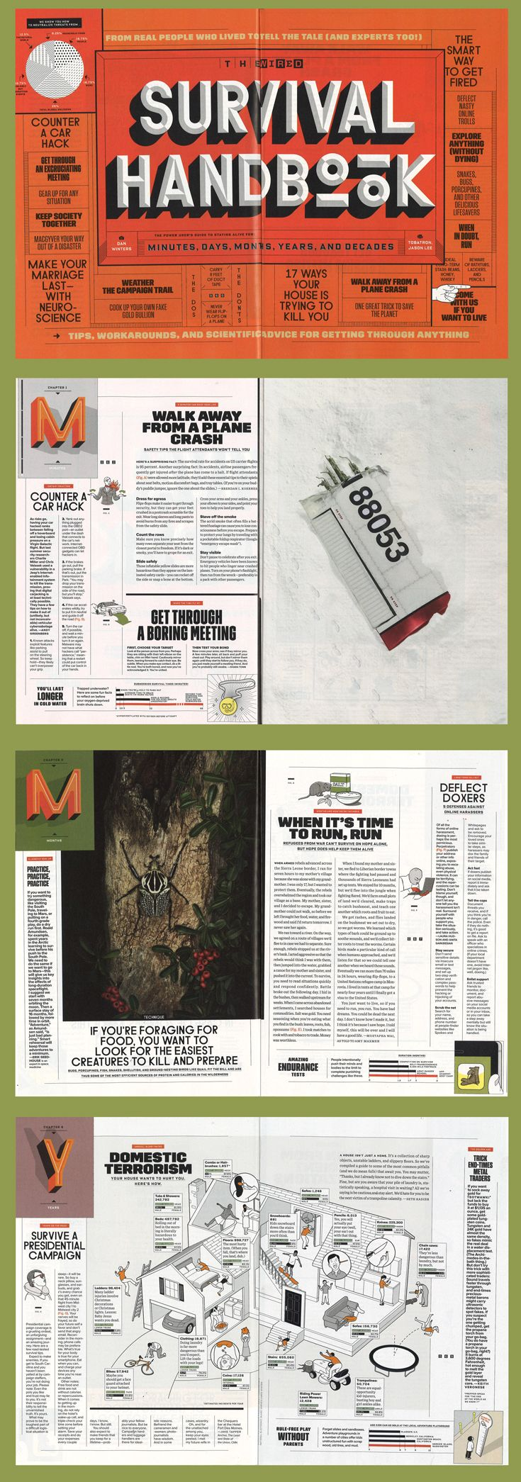 http://www.wired.com/2015/12/best-everday-carry/ | Page Layouts ...