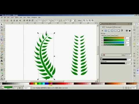 Pin On Inkscape